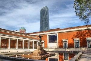 MuseoBellasArtesBilbao