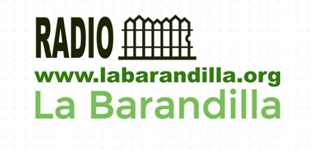 LA-BARANDILLA-sin-org