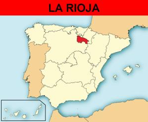 larioja
